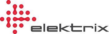 Wizytówka firmy Elektrix na portalu Optimal Energy