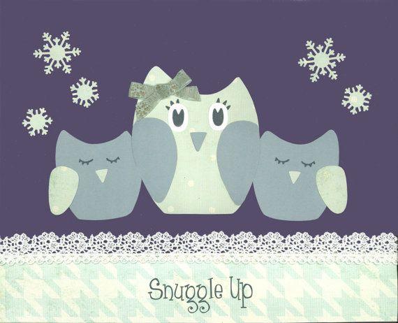 skip hop owl night light instructions