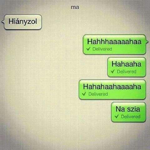 Vicceske…