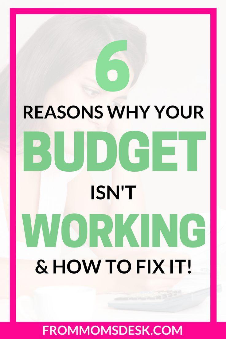 Best Money  Finances Images On   Budgeting Tips