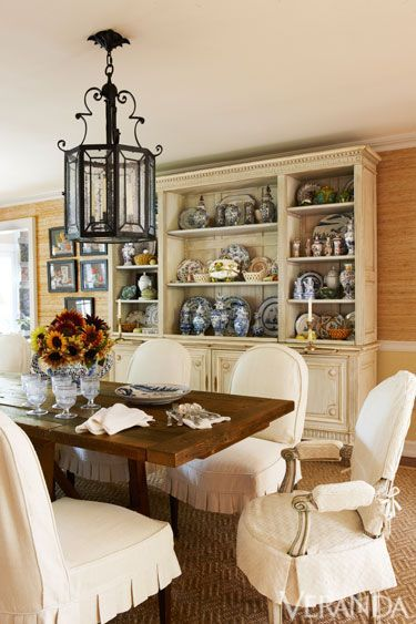 1175 best dining rooms ❤ images on pinterest