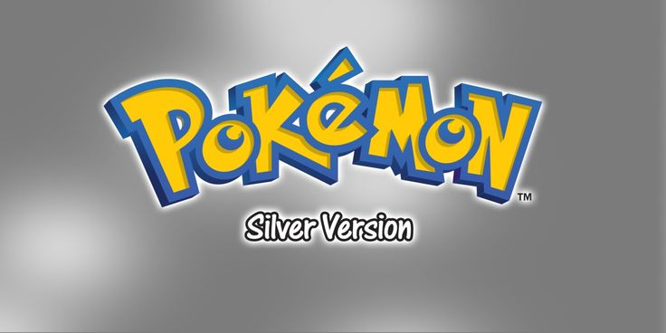 No Nintendo. Pokemon Silver and Gold on the 2DS/3DS are not compatible with Pokemon Stadium 2. Don't lie (at the bottom of the page)