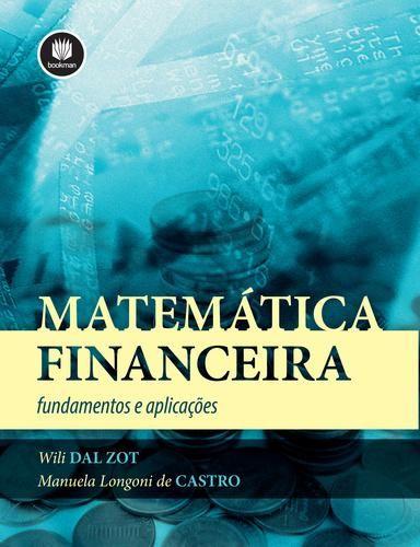 21 best livros images on pinterest romance romances and romantic livro matemtica financeira fundamentos e aplicaes por wili dal zot e manuela longoni de fandeluxe Gallery