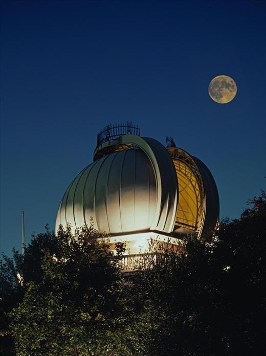 (greenwich observatory, london, uk).