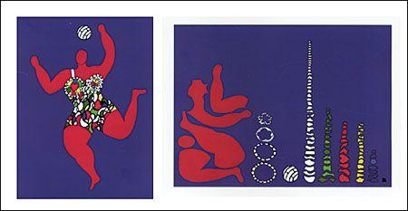 Ursus-Wehrli-Kunst-aufraeumen_218952.jpg (450×233)
