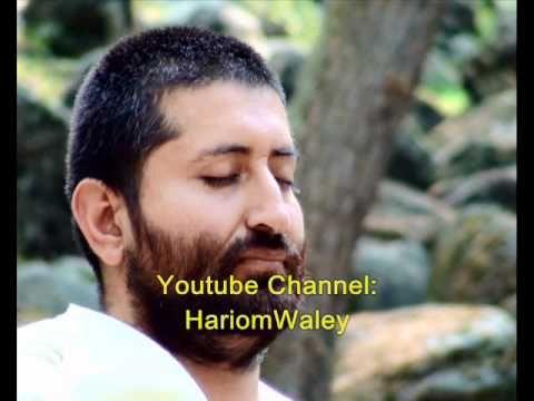 Shakti kirtan by narayan sai #sant #asaram #bapu #narayan #sai #saint #bhajan #kirtan #hariom