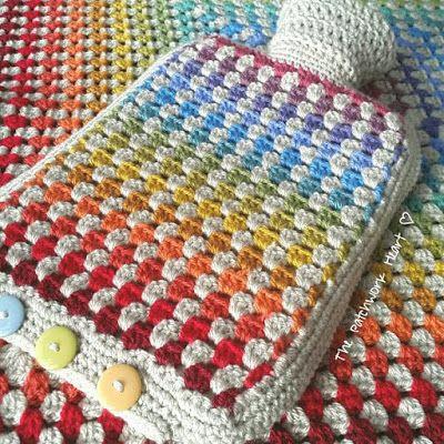 58 best 생활소품 images on Pinterest   Crochet patterns, Crocheting ...