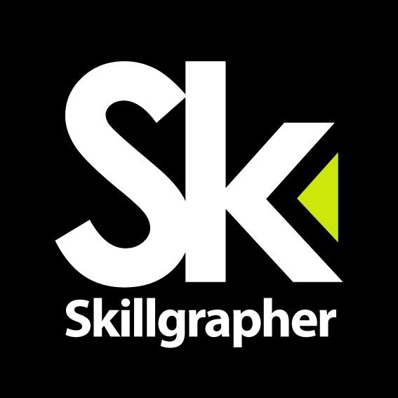 Skillgrapher (ME)