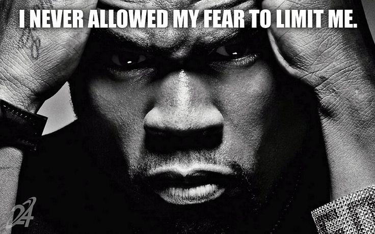 17 Best 50 Cent Quotes On Pinterest