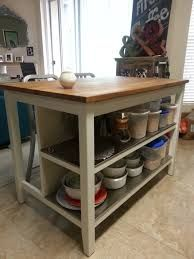 Pinterest the world s catalog of ideas - Stenstorp kitchen island for sale ...