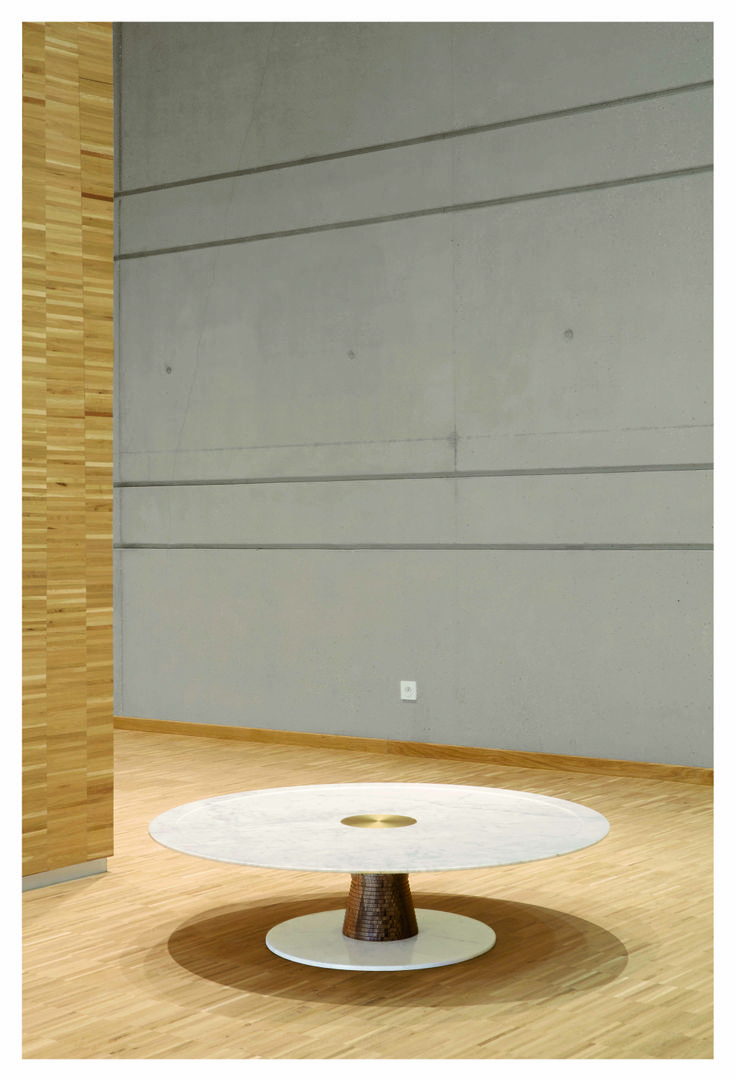 17 best ideas about pied de table basse on pinterest pied table basse pied - Table basse pied inox ...