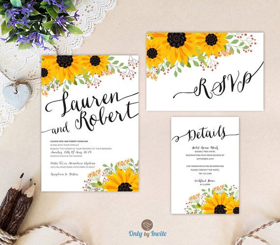 Friendly wedding invitations Reveal my mystery coupon