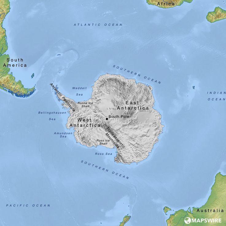 Pin by Tanzania on Tanzania Africa Pacific ocean