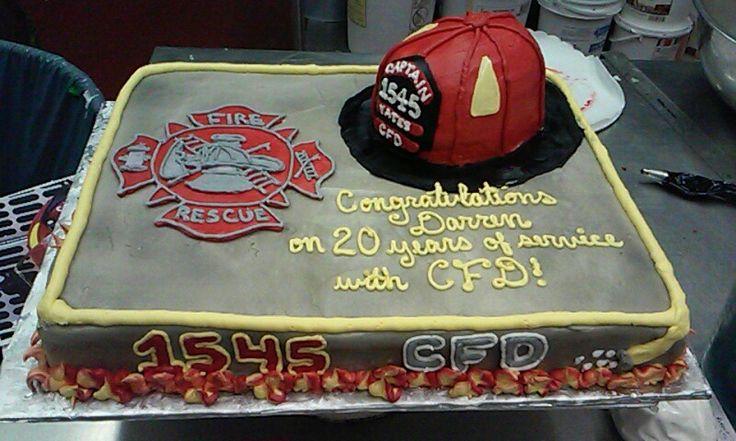 1569 Best Fireman Images On Pinterest Fire Dept Firemen