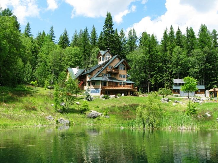 53 Best Ideas About Lake Pend Oreille On Pinterest