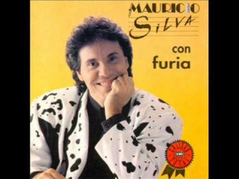 Cada Vez-Mauricio Silva