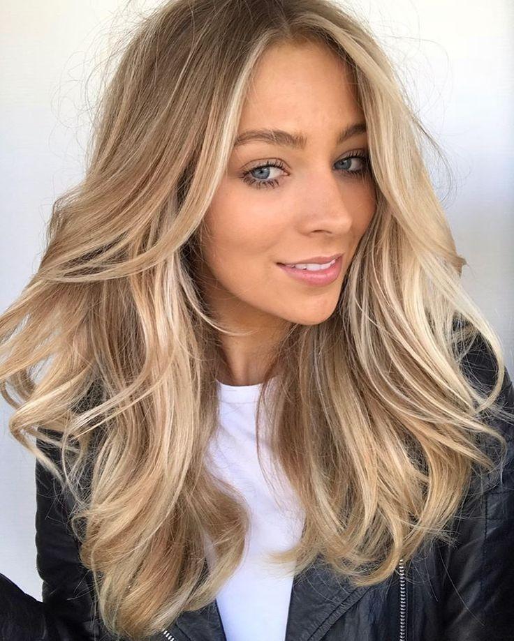 58 Wispy Bangs Ideas To Try For A Fresh Take On Your Style . #WispyBangsIdeas #hairstyleideas #hairideas #fashionhair #hairwispybangs – Home Decor