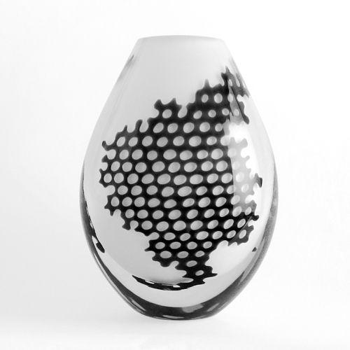 Nonspot. Helmi Remes | Finnishdesigners