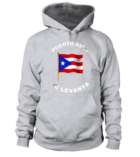 """# Puerto Rico - Se Levanta T-Shirt .  Special Offer, not available in shops      Comes in a variety of styles and colours      Buy yours now before it is too late!      Secured payment via Visa / Mastercard / Amex / PayPal      How to place an order            Choose the model from the drop-down menu      Click on """"Buy it now""""      Choose the size and the quantity      Add your delivery address and bank details      And that's it!      Tags: The perfect shirt for anyone who loves puerto…"""