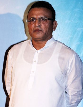 Annu Kapoor rues over the present trend!