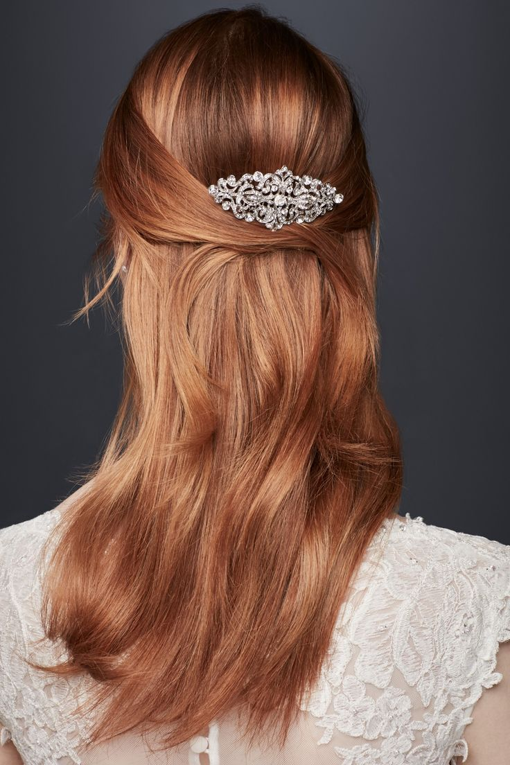 hair styles 40s 40 best styles to try images on hairstyle 2886 | 976e787f8203c1fc0ec8f34bc2886fb3 davids bridal bridal hair