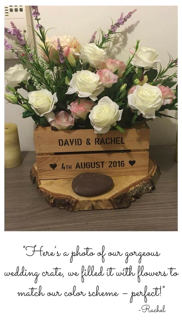 14 Best Images About Wedding Amp Anniversary Personalized