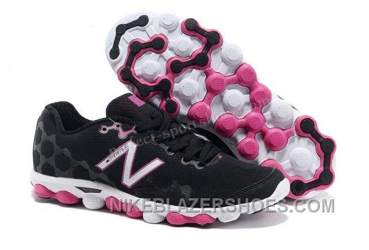 https://www.nikeblazershoes.com/wholesale-price-new-balance-minimus-for-sale-ionix-3090-trainers-black-whitepink-womens-shoes-online.html WHOLESALE PRICE NEW BALANCE MINIMUS FOR SALE IONIX 3090 TRAINERS BLACK/WHITE-PINK WOMENS SHOES ONLINE Only $85.00 , Free Shipping!