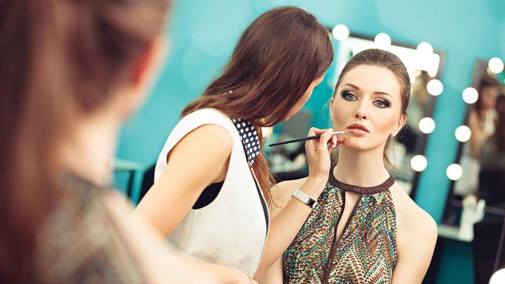 Méér effect met je huidverzorging, make-up en geuren? Lees deze 20 slimme tips en je gaat het vanaf nu zeker anders doen!