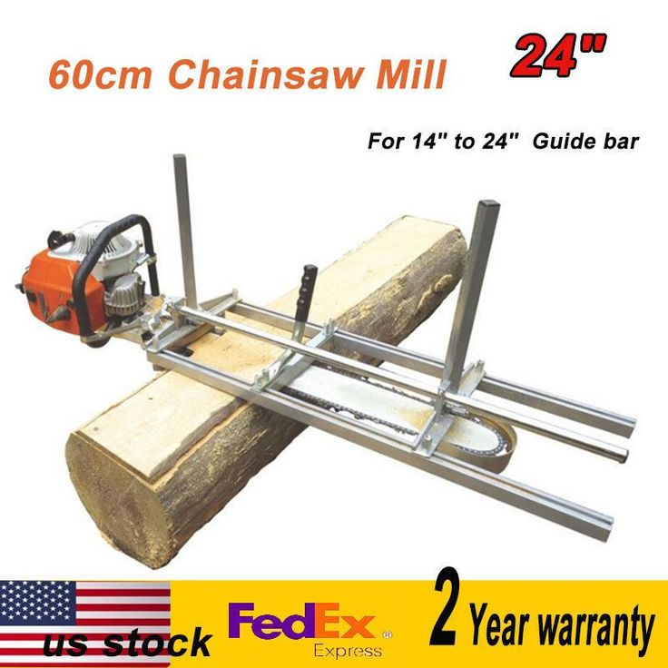 Specification Product nameChainsaw Guide Bar Color