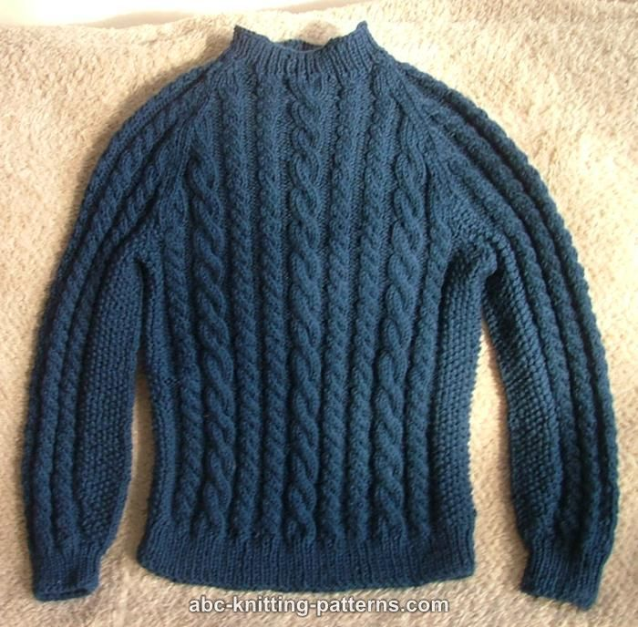 Free Knitting Knobby Patterns : Best images about knitted child on pinterest free