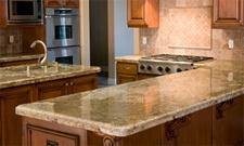 Rénover les comptoirs de cuisine et de salle de bain
