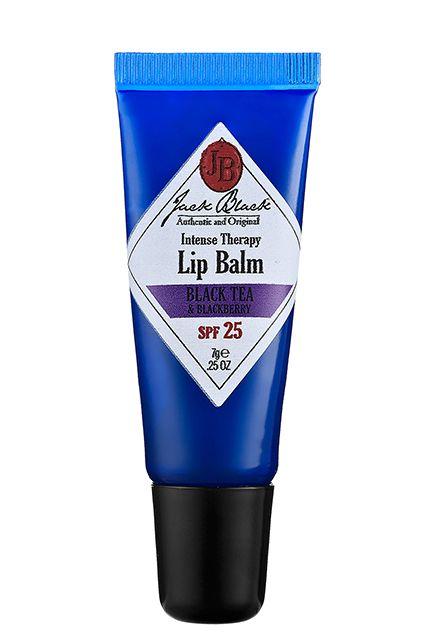 14 heavy-duty lip balms for baby-soft lips all winter