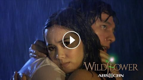 Wildflower Trade Trailer: Coming in 2017 on ABS-CBN!: Subscribe to the ABS-CBN Entertainment channel! - Visit our official website!…