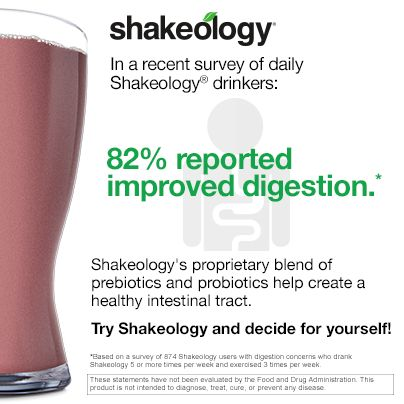 Shakeology Survey Results Donna Perry Independent Team Beachbody Coach http://myshakeology.com/donnasteam