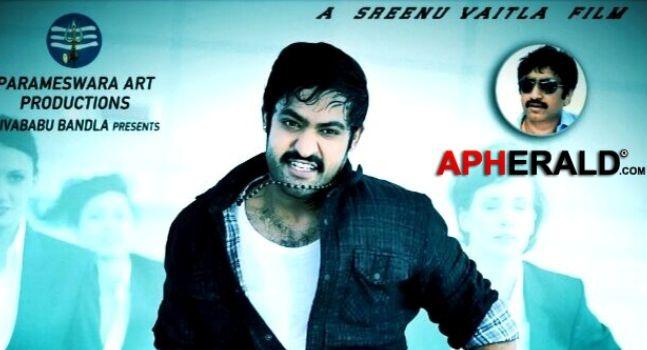 Baadshah Telugu Movie Review | Baadshah Movie Review | Baadshah Rating | Baadshah Movie Rating | Telugu Movie | Review, Rating | Jr NTR - Baadshah Telugu Movie Cast & Crew, Music, Performances, Language: