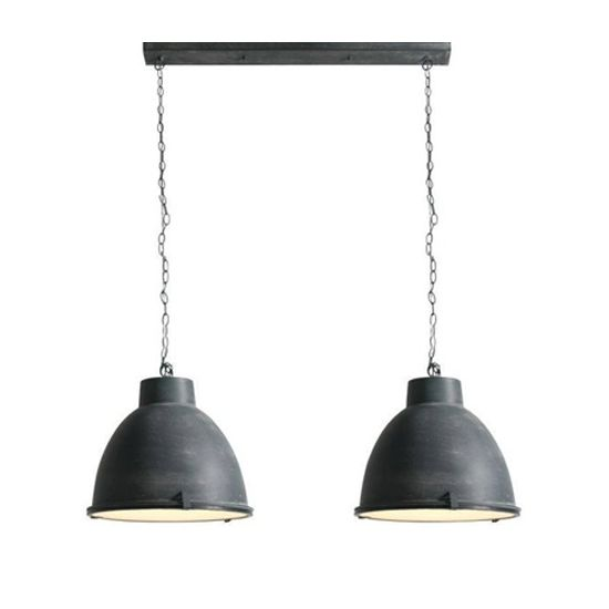 25 beste idee n over hanglamp op pinterest keuken. Black Bedroom Furniture Sets. Home Design Ideas
