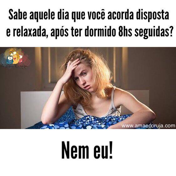 www.amaecoruja.com blog wp-content uploads 2016 07 m%C3%A3e-n%C3%A3o-dorme.jpg