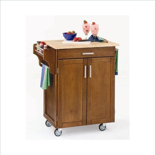 83 best cosmetology color bar carts images on pinterest kitchen carts nail salon equipment Home styles natural designer utility cart