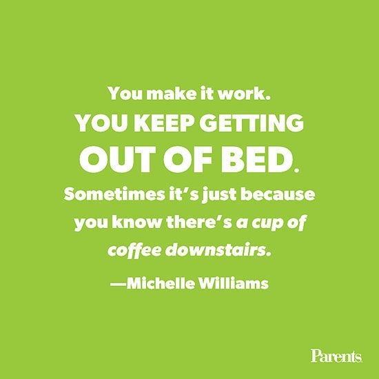 Sometimes, #coffee is the cure. #quotes