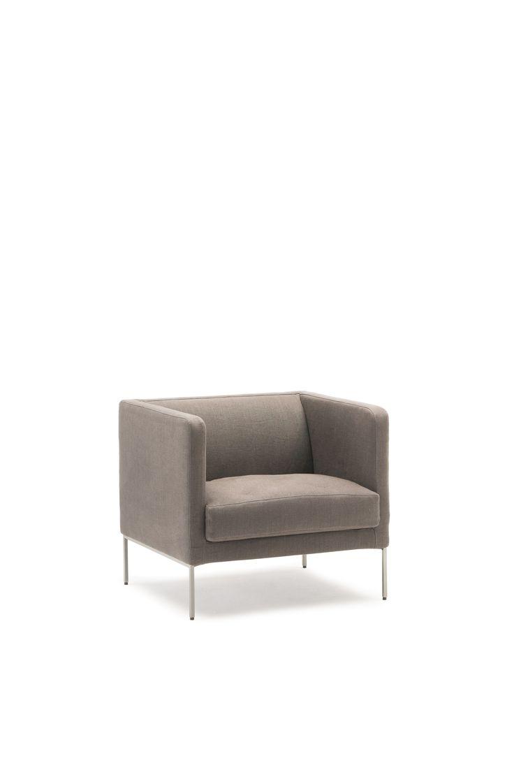 The 25+ best Divani design ideas on Pinterest   Modern sofa ...