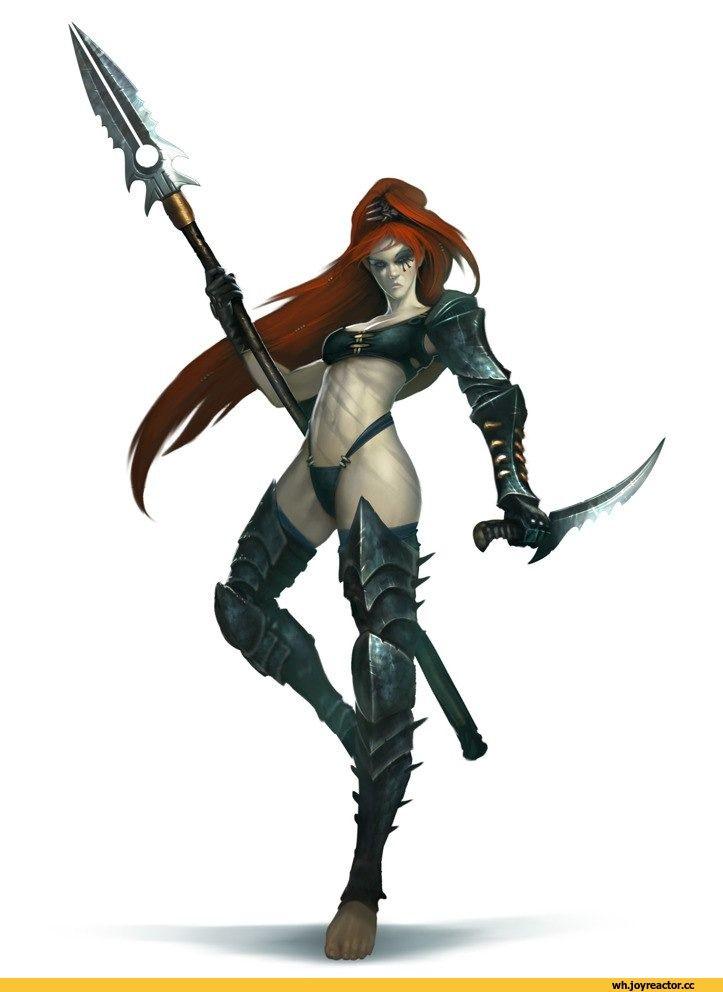 warhammer 40000,фэндомы,dark eldar,wych,Kabalite Warrior