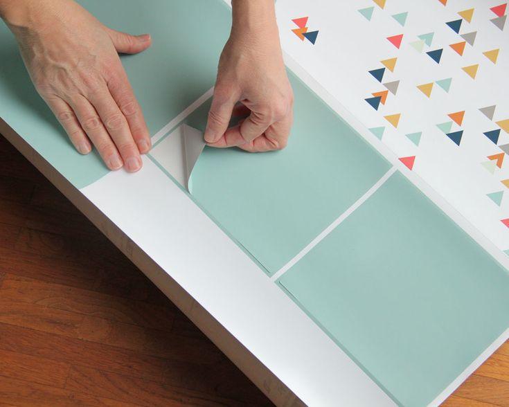 Die besten 25+ Ikea gebraucht Ideen auf Pinterest Gebrauchte - küchen gebraucht münchen