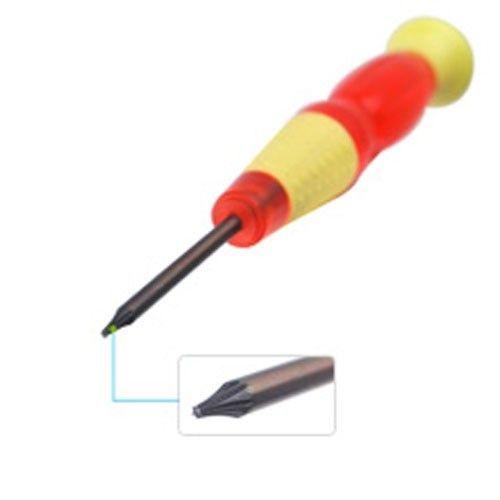 Cell Phone Tool Repair Torx T4 Screw Driver