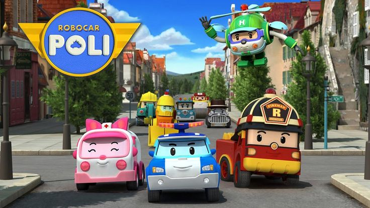Robocar Poli Car Toy  Funny Cartoon Videos Toy Trucks Car Cartoon  Robocar Poli Car Toy Funny Cartoon Videos Toy  ..  http://funnymovies.online/robocar-poli-car-toy-funny-cartoon-videos-toy-trucks-car-cartoon/