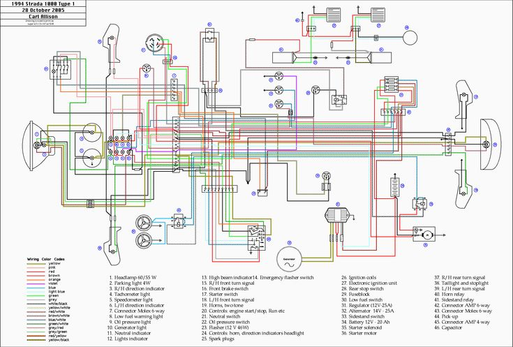 Wiring Diagram Vauxhall Corsa C Fuse Box Numbers In