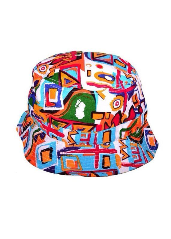 1ae87ea1c7 Fresh Prince Bucket in 2019 | 90s party | Hats, Bucket hat, Fresh prince