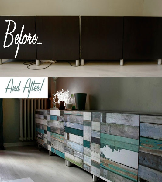 Ikea besta makeover casa crazed pinterest ikea hack Ikea furniture makeover