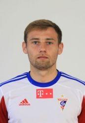 Szymon Skrzypczak - Transfery.info