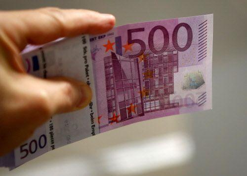 News: Verbraucherschutz - Abo um 500 Euro: Online-Routenplaner drohen Nutzern mit Pfändung - http://ift.tt/2nAgZZP #nachricht