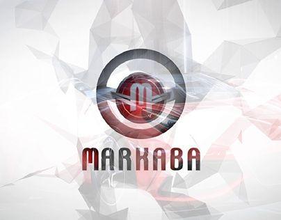 Markaba Ad